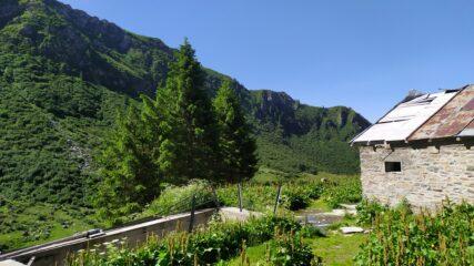 Grange Santanel