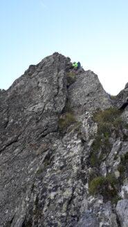 ancora su reset ridge parte alta stavolta..