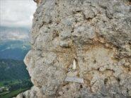 La Madonnina degli Alpinisti