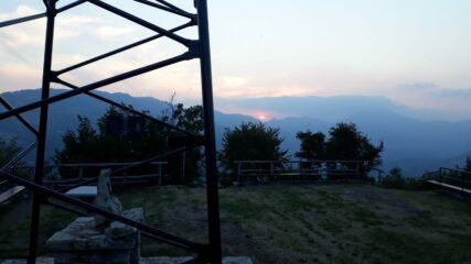 Monte Ubione