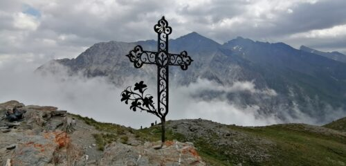 La bella croce