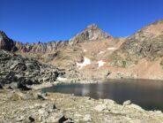 Il secondo lago di Lussert