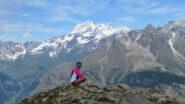 Valtellinese con Gran Combin (simpaticissima)