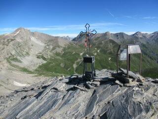 Monte Bellino (m.2942)