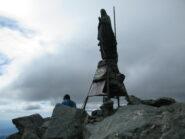 Monte Granero (m.3171)