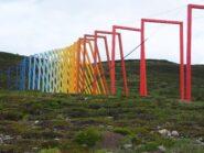 Fragile as a Rainbow!