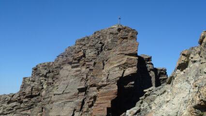 Punta Caprera