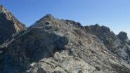 Punta Corsica