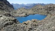 lago Forciolline
