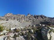 Rocca Jarea