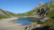 Lac du Grand Ban