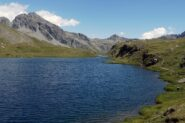 Lago Battaglia