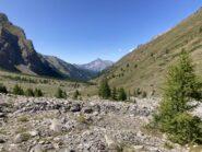 Incantevole valle thures