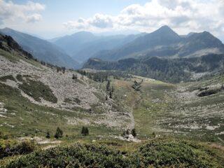 Alpe Piana (Soglio di Druogno)