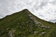 Cresta Ovest