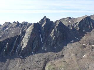 Rocca Rossa