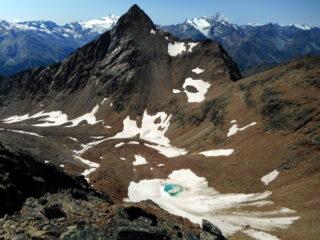 panorama dalla cima 1