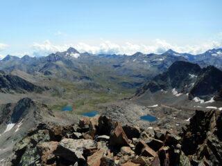 panorama dalla cima 2