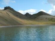 Lago dei Sette Colori