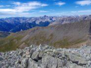 versante Val Maira