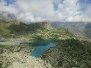 Lago Chiaretto