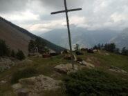 alpeggio Fouillou