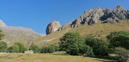 Rocca Senghi