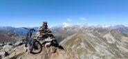 Mont Vertosan