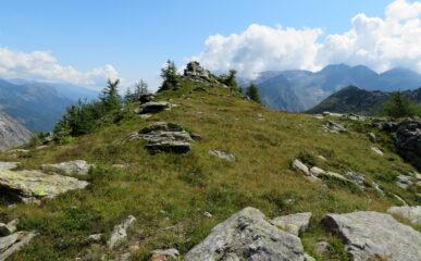 Rocca Tovo
