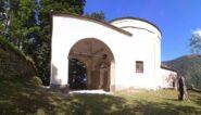 Santuario della Madonna del Truc