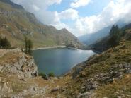 Lago di Malciaussia