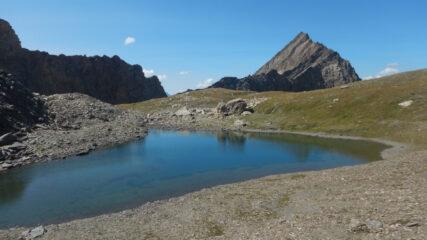 Lago d'Asti