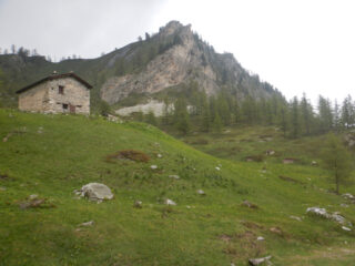 Grange Chiacarloso