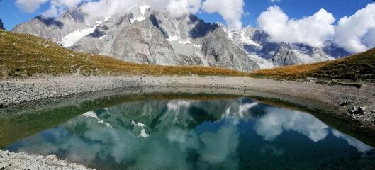 Lago Checrouit