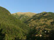 Dal Col de Brouis