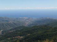 Imperia dal Monte Moro