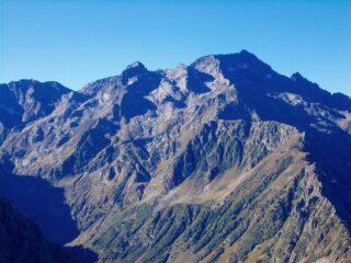 Monte Gelas