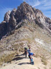 Passo Peroni