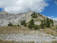 i bunker del Vallo Alpino