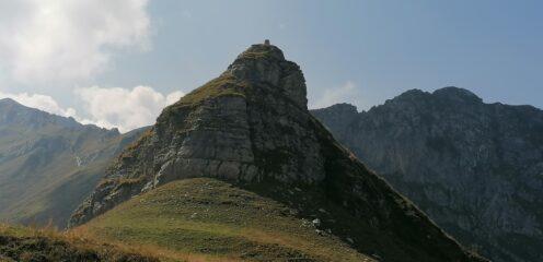 Monte Balur