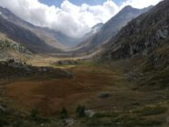 Alpe di Bardoney