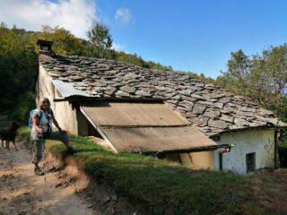 case prese gianot inizio percorso
