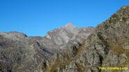 Monte Marzo