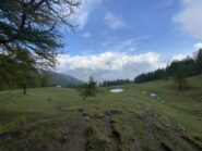Alpe Clot