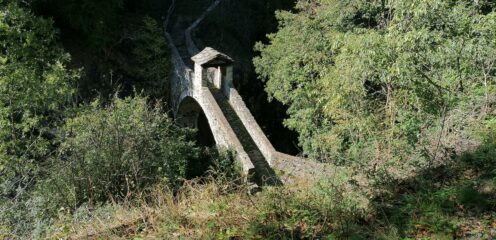 Ponte di Moretta