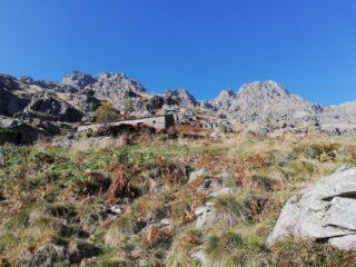 Alpe Graner