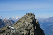 il Mont Rafray