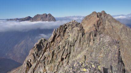 Asta e Monte Matto