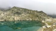 Lac de Pisonet